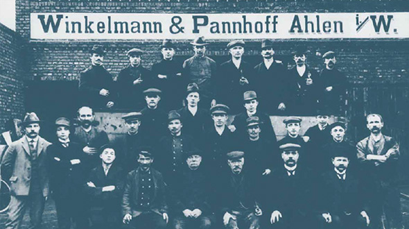 unternehmen-winkelmann-group-historie_01