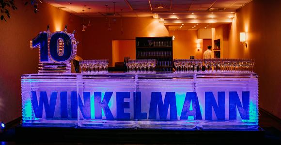 winkelmann-142