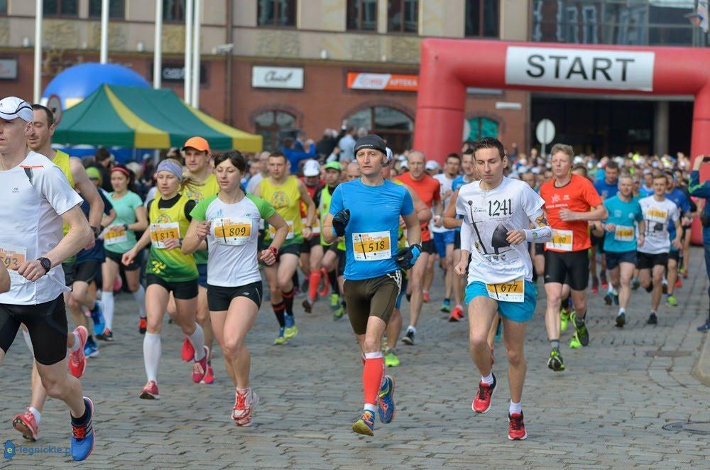 polmaraton-bitwy-pod-legnica-start-fot-bozena-slepecka_110