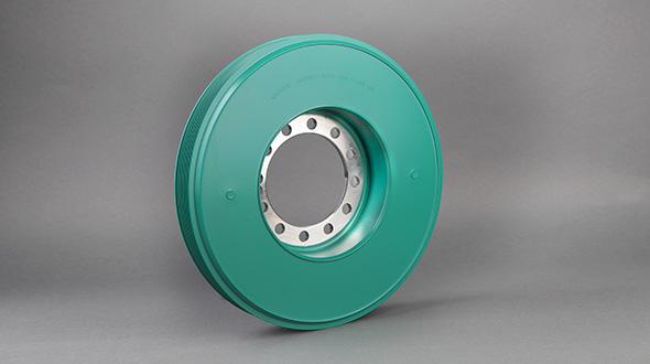 produkte-automobil-produkte-daempfungsglieder-slider-a01