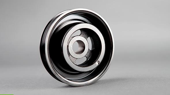 produkte-automobil-produkte-daempfungsglieder-slider-a02