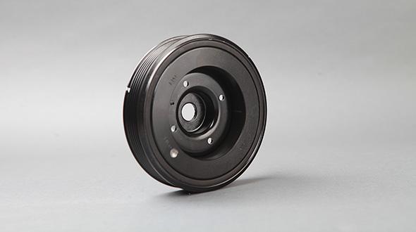 produkte-automobil-produkte-daempfungsglieder-slider-b01