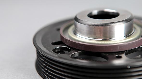 produkte-automobil-produkte-daempfungsglieder-slider-d02