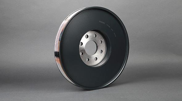 produkte-automobil-produkte-daempfungsglieder-slider-e01