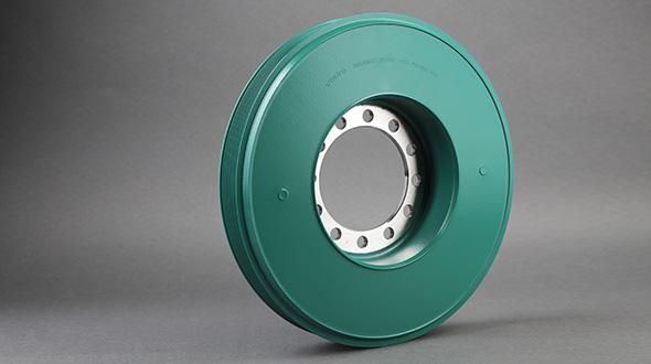 produkte-automobil-produkte-daempfungsglieder-slider-e02