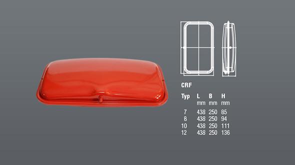 produkte-werk2-produkte-slider-a04