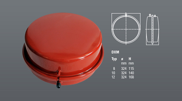 produkte-werk2-produkte-slider-b02