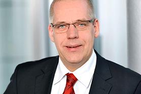 Herr Depenwisch