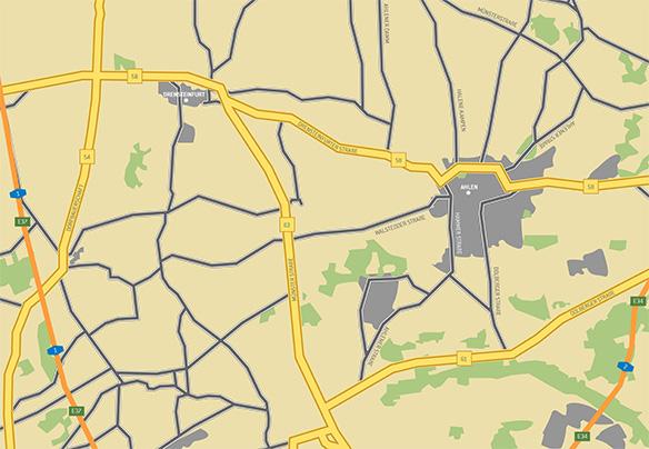 winkelmann_group-karte_ahlen_autobahnanschluss
