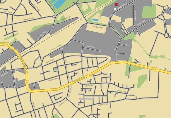 winkelmann_group-karte_ahlen_gersteinstrasse