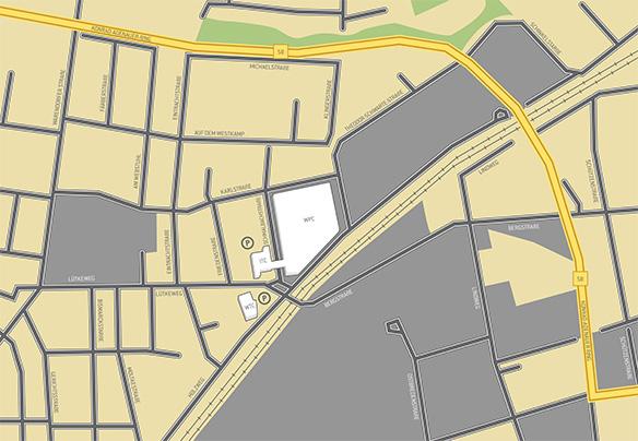 winkelmann_group-karte_ahlen_schmalbachstrasse_gebaeude