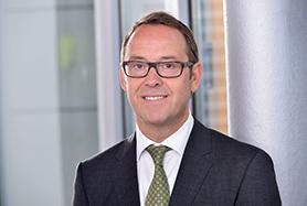 Hans-Jürgen Buss